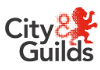 City & Guilds accredited training